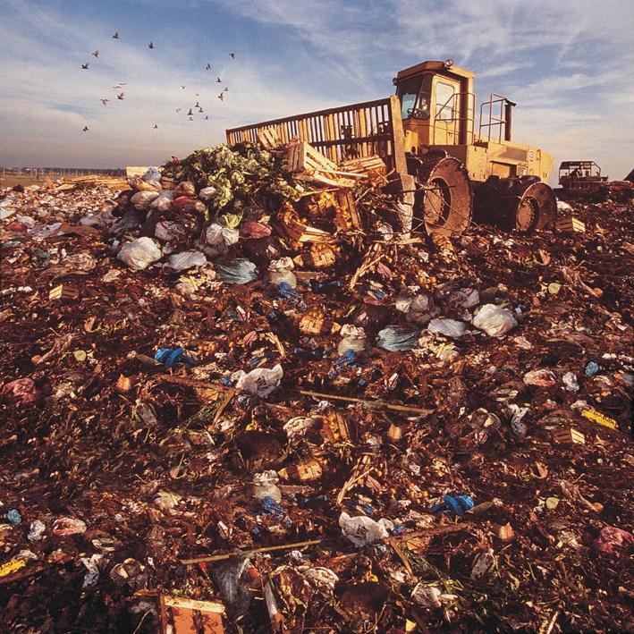 Pencemaran Tanah Landfill.jpg