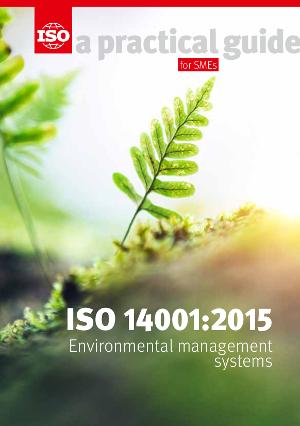 Buku_ISO14001_2015.png