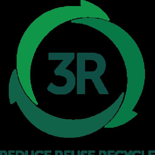 cropped-3r-logo2.png