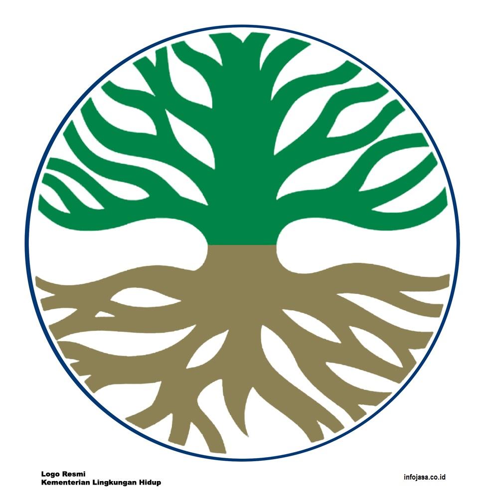 logo_KLH