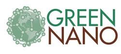 thumb-greennano-logo.jpg